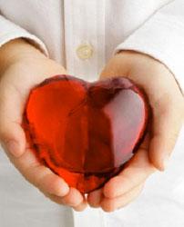 Periodontite e Problemas Vasculares